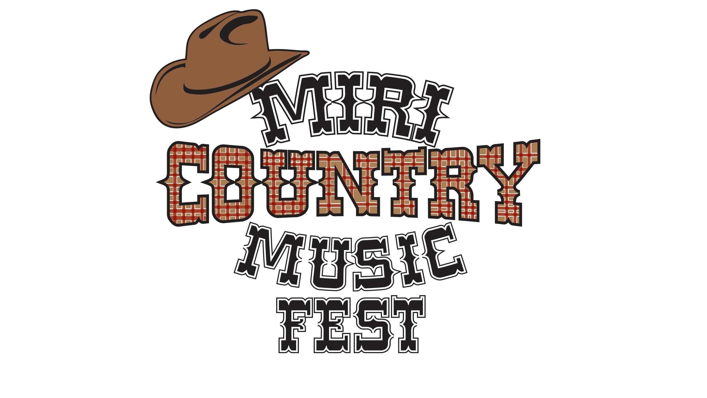 Miri Country Music
